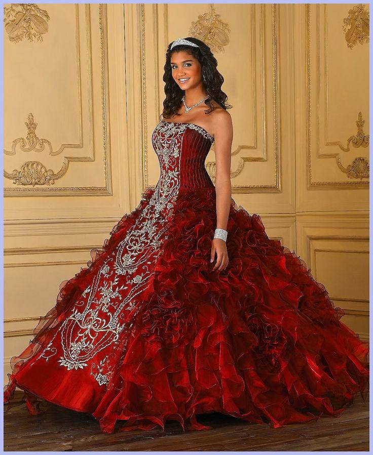 my big fat american gypsy wedding gowns | Details about *Beautiful My Big Fat Gypsy Wedding Dress Custom Made*