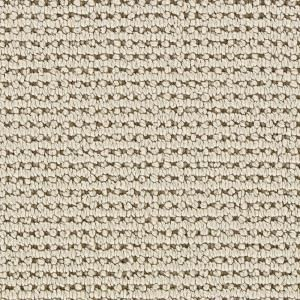 McCoy  carpet (stairs, basement, bedroom)  Rosecliff - Color Sisal 15 ft. Carpet-897HDMS207 at The Home Depot