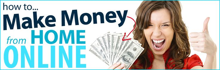 If you would like to make more than you are, earning money online could be just the thing for you. Read on to learn more! http://goo.gl/J7TYMx