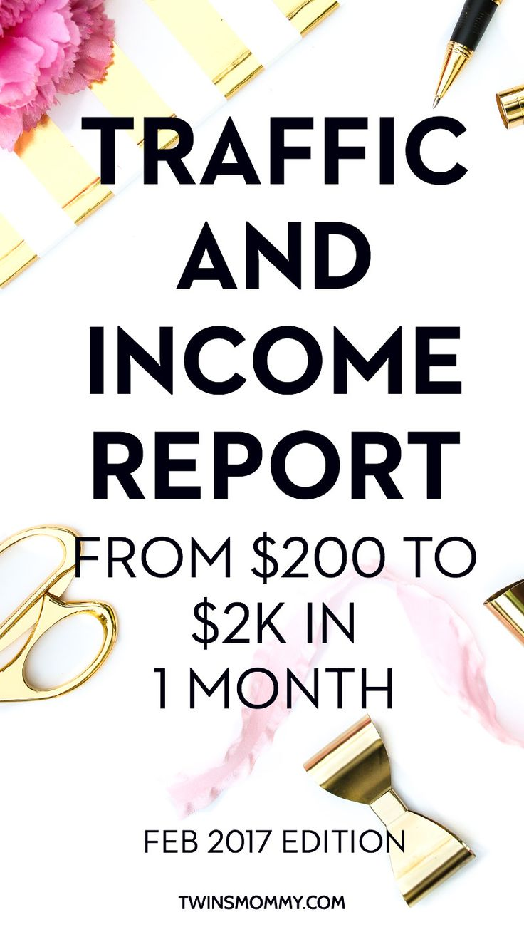 OMG! Are you a mom blogger and trying to make money online or with your blog? This blogging tip is so amazing and tells exactly how to grow your blog income in one month! | Affiliate marketing for bloggers | work from home | grow blog income