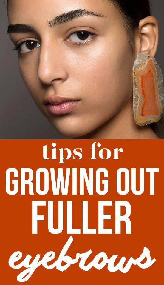 how long do individual false eyelashes last # ...