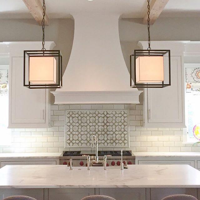 25 best ideas about Kitchen hoods on Pinterest Stove hoods