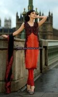 http://www.farwacouture.com/pakistani-designer-suits?gallerytag=crescent-lawn