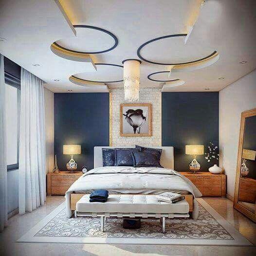 Design Of Bedroom Ceiling Bedroom Design Asian Large Bedroom Art Navy Blue Bedroom Accessories: Pin By Iqbal S.R. On Ceiling