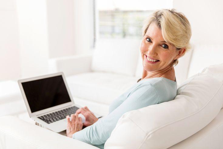5 mitów związanych z poszukiwaniem pracy