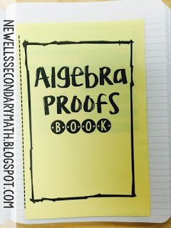 What is the best way to learn mathematical proofs? - Quora