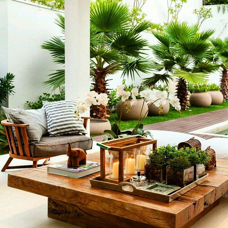 Die besten 25+ Terrassen wand dekor Ideen auf Pinterest