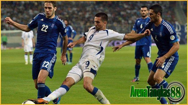 greece-vs-bosnia-herzegovina