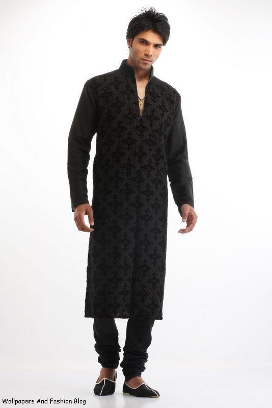Men%27s+kurta+designs_kurta_payjama_kurta_salwaar_pajama+%284%29.jpg (534×800)