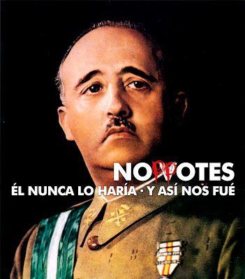 Oriol Bargalló: Stop fascism