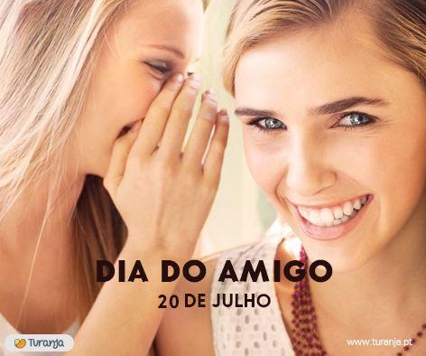 """""""A amizade é um amor que nunca morre."""" - Mário Quintana"""