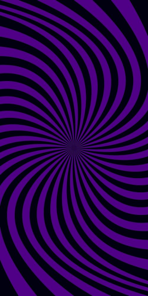 24 Purple Spiral Backgrounds AI, EPS, JPG 5000x5000 | Purple