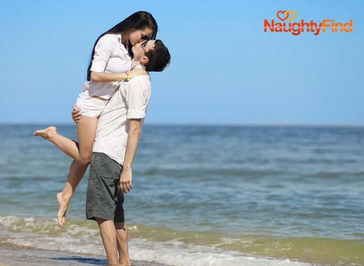 All the personals listed in Naughtyfind.com are 100% genuine and scam #free. You can enjoy our Free #Dating service for #USA without even thinking about your credit card. We are and will be always 100% free dating #hookup in USA.