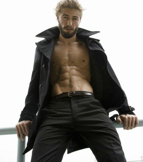 www hot sexy Geschichte com