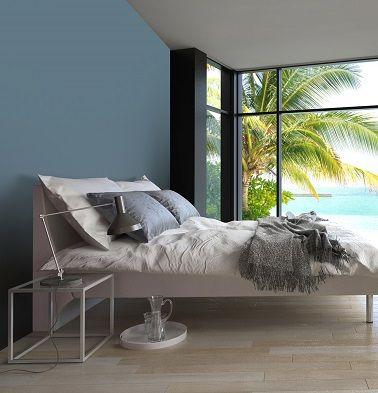 10 best Couleur maison images on Pinterest Wall paint colors