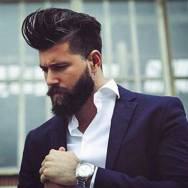 Gli #uomini #hipster? Sono decisamente hot e sexy, ecco la nostra classifica! #beautifulman