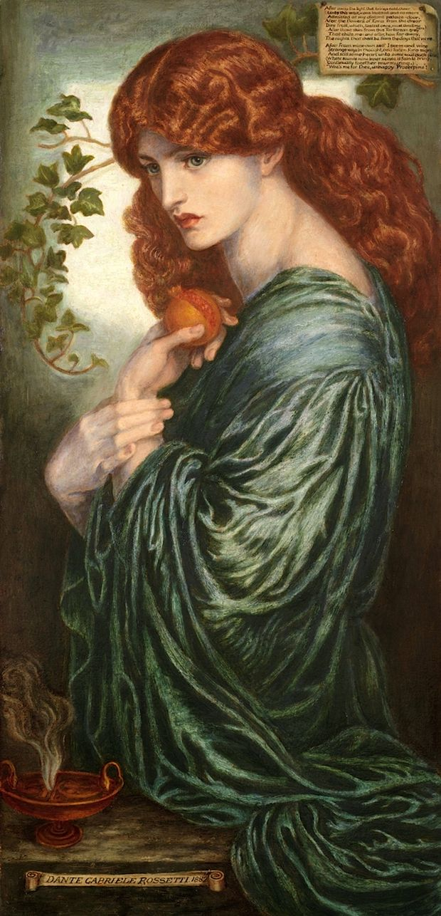 62 best red heads in art images on pinterest | red heads, redheads