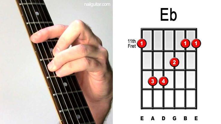 Best 36 Guitar Ideas On Pinterest Guitar Classes Guitar Lessons
