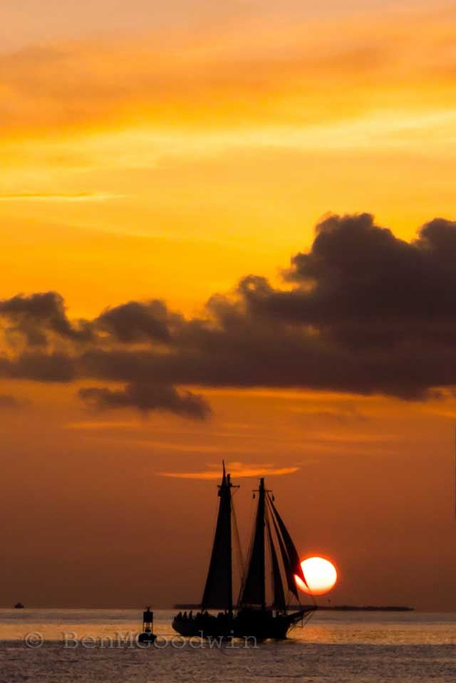 17 Best Images About Key West Sunset On Pinterest Days