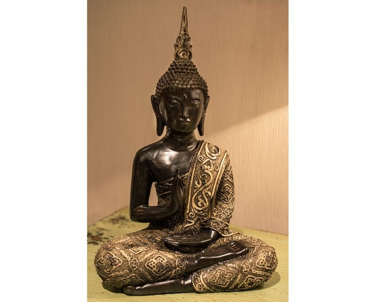 silver point buddhist personals Silver point is chockfull of hot singles that are ready and waiting to meet you if you can't find them, you need datewhoyouwant to take care of that for you - view our singles profiles online today these days, it's so easy to find romance, with the use of modern technology, and datewhoyouwant is leading the way in online dating.