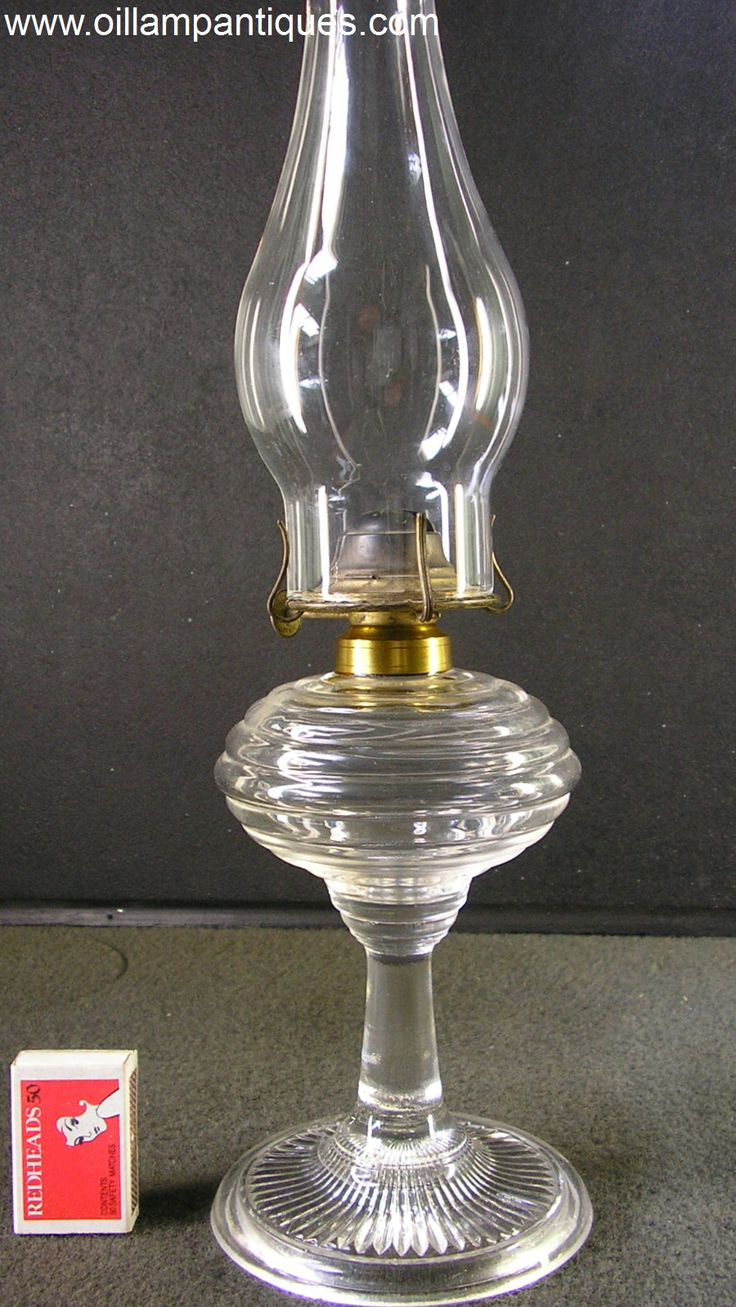 540 best images about Old Oil Lamps on Pinterest | Cobalt ...
