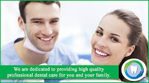 Reservoir Dental | Dentist Clinic in Northern Suburbs - The Dental Place The Dental Place cares for the dental needs of Reservoir, Preston, Heidelberg, Greensborough, and Northern Melbourne. Visit online to request a dental consultation! Visit http://thedentalplace.com.au/