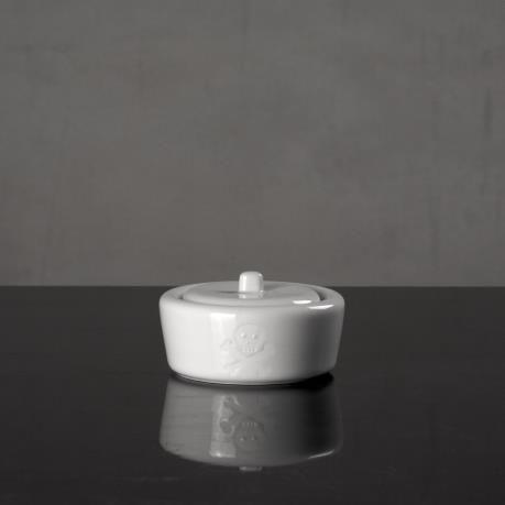 Sugar Bowl Maryša