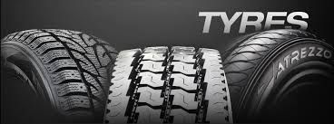 Get Quality Tyres in shepparton - MJ Automotive Repairs Specialist