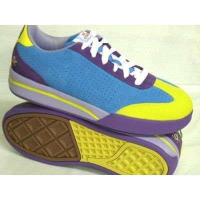 080498e7e Cheap pharrell ice cream sneakers for sale Buy Online  OFF62% Discounted
