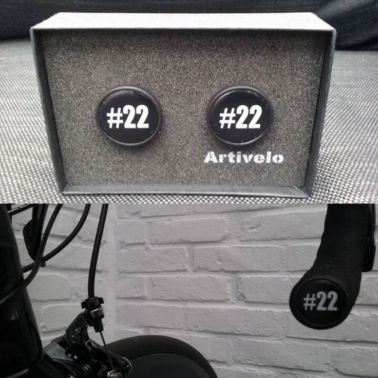 Customized bar end plugs like those of Mario    Adjust, Organize, Personalize   #pimpyourride #custommade #ontwerpen #stuurdoppen #barendplugs #bmx #mtb #cycling #persoonlijke #persoonlijk #personalized #persoonlijkestuurdoppen #personaliseren #lifebehindbars #inspiratie #customized #specialized #sworks #oppimpen #racefiets #wielrennen #soigneren #vintagestyle #retrostyle #barendcap #cx #barendcaps #wepersonalize #artivelo