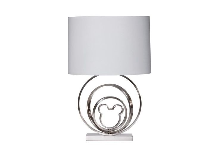 Icon Orb Table Lamp ,  , large_gray