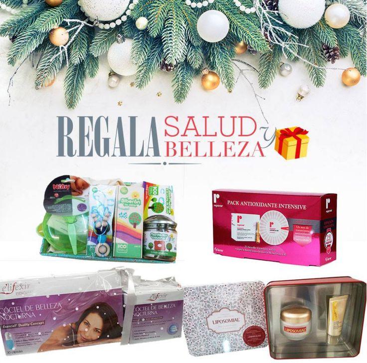 🎄Tus packs de belleza y salud al mejor precio en nuestras farmacias. Pincha en la imagen para comprarlo.   #Farmacias #FarmaciasMil #Farmacias1000 #ProductosFarmacias #Medicamentos #Salud #VidaSana #Bienestar #FarmaciaOnline #Cuidados #Saludable #ParaFarmacia #Regalos #PackNavideño #Navidad #Regalo #SuperRegalo #Belleza