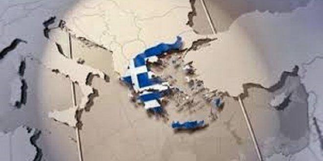 """ΣΗΜΑΝΤΙΚΗ πληροφορία προς όλους τους Έλληνες – Θα σας συγκλονίσει: """"Δεν αργεί η…."""