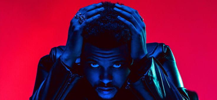 Grammy Award®-winning and multi-platinum selling music artist The Weeknd has unveiled details behind his first-ever world tour – Starboy: Legend of the Fall 2017. The tour will be stopping at The O2 Arena London, on 7 and 8 March 2017. http://missionimpossible.sg/