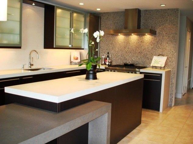 #Kitchen #KitchenDesign #ModernKitchen #Inspiration #DreamKitchen #Tapware #Kitchenware #Style #Design