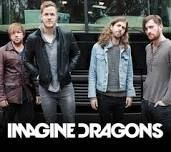 imagine dragons - Google Search