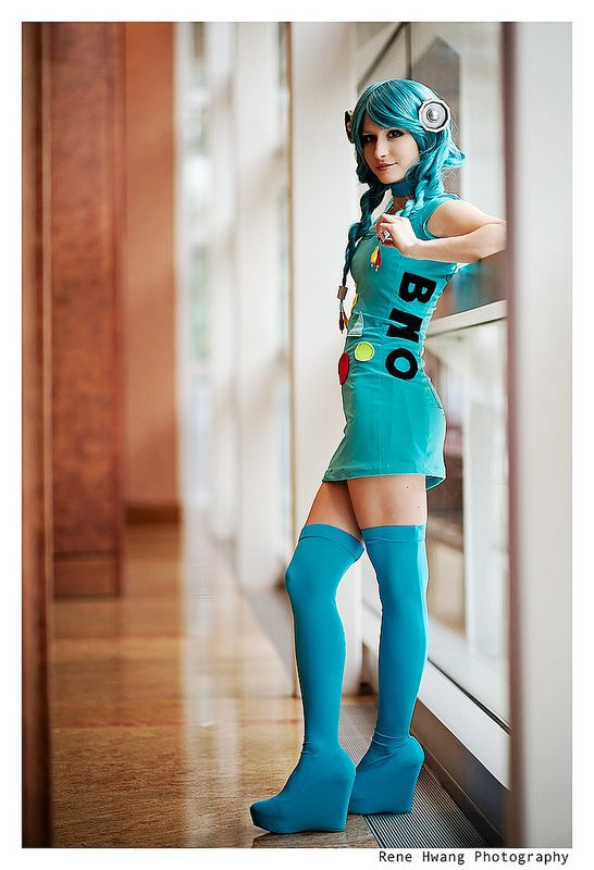 Kayla would love this!!  BMO (Adventure Time) 2013