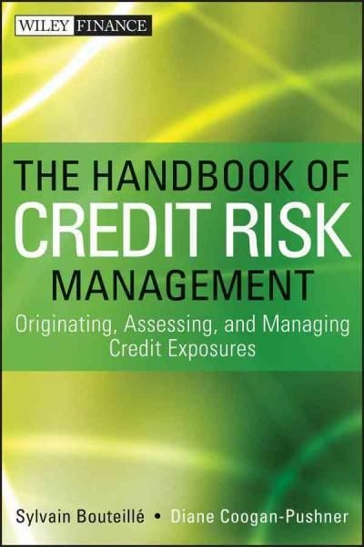 Risk Management, Capital Structure and Lending at Banks