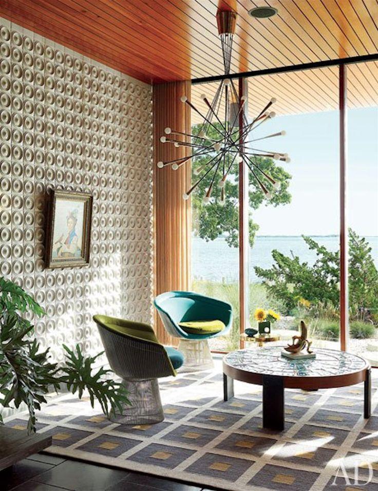 6779 best Interior Design images on Pinterest Architecture