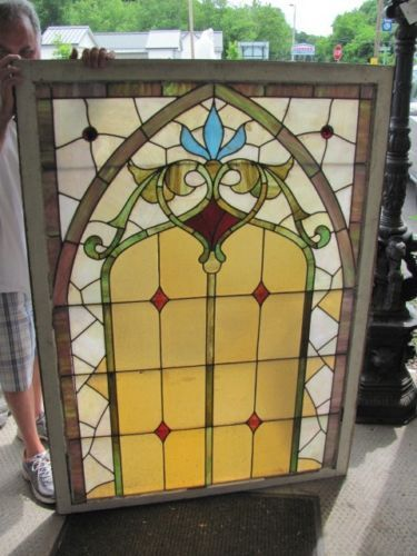 17 Best Images About Stained Glass We Make And Sell On
