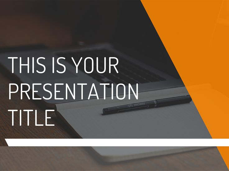 free presentation templates for google slides. www.slidescarnival, Presentation templates