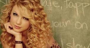 Taylor Swfit
