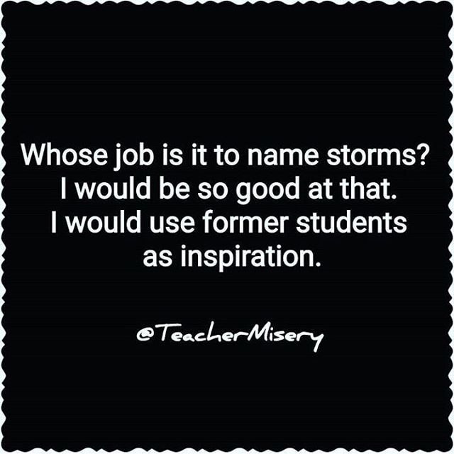 Funny Quotes For Teachers: 1000+ Funny Teacher Quotes On Pinterest