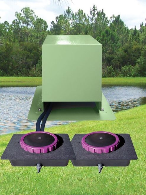 Best 25 pond aerator ideas on pinterest water aerator for Fish pond aerator