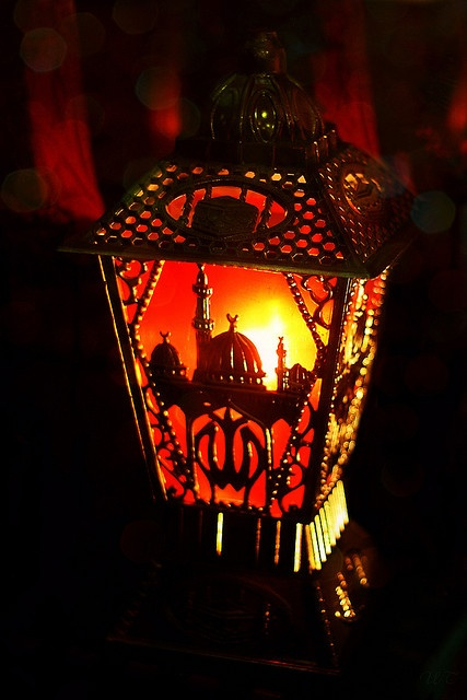 Best images about fanoos lanterns candles lamps on
