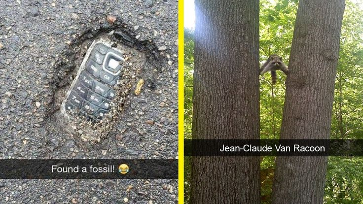 Funny and Creative Snapchat pictures that will make you LOL #funny #creative #snapchat #pictures #lol #funnysnapchat