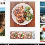 Instagram est maintenant disponible sur Windows 10 pour les PC et tablettes