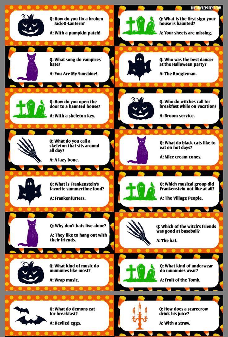 Pin by Hannah Freeman Kelley on Gift Ideas Halloween