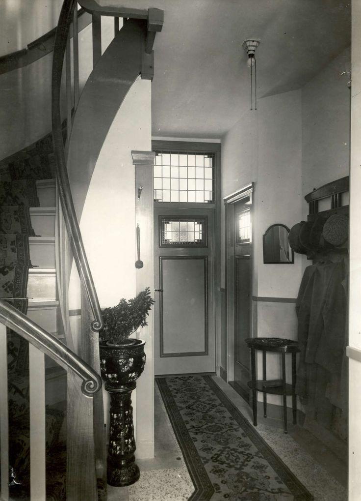 17 best images about interieur jaren 30 on pinterest for Jaren 30 interieur