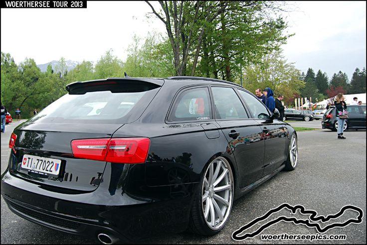 Wörthersee Tour GTI Treffen 2013 - www.woertherseepics.com/